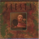 Music From Siesta album cover