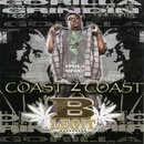 Coast 2 Coast album cover