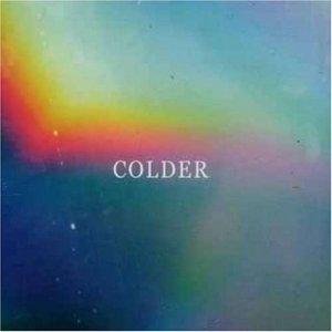 Again album cover