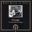 Deep River Of Song: Georg... album cover
