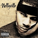 Nellyville album cover