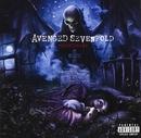 Nightmare album cover