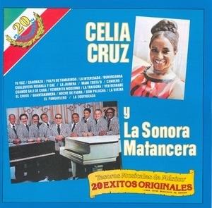 Tesoros Musicales album cover