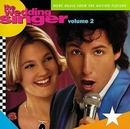 The Wedding Singer Vol.2:... album cover
