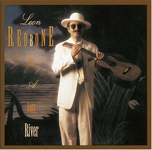 Up A Lazy River album cover