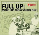 Full Up: Best Of Studio O... album cover