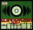 Soundsystem album cover