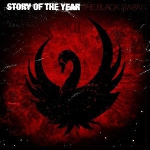 The Black Swan album cover