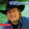Country 'Til I Die album cover