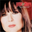 Hope & Glory album cover