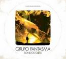 Sonidos Gold album cover