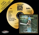 One Man Dog (Limited Gold... album cover
