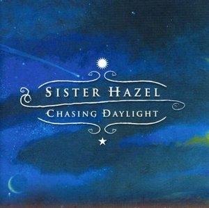 Chasing Daylight album cover