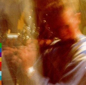 Music At Matt Molloy's album cover
