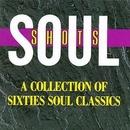 Soul Shots-A Collection O... album cover