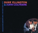 Duke Ellington And John C... album cover
