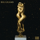 Big Grams album cover