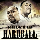 Hardball album cover