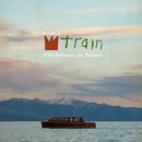 Christmas In Tahoe album cover