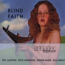 Blind Faith (Deluxe Editi... album cover