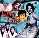 Early Girls Vol.3 album cover