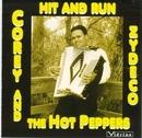 Hit And Run album cover