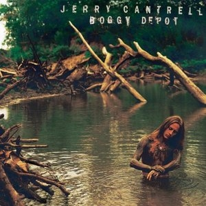 Boggy Depot album cover