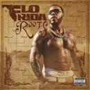 R.O.O.T.S (Route Of Overc... album cover