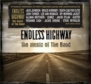 Endless Highway: The Musi... album cover