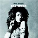 No Dice album cover