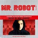 Mr. Robot: Original Telev... album cover