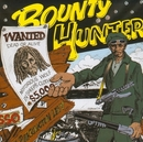 Bounty Hunter~ Place Too ... album cover