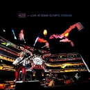 Live At Rome Olympic Stad... album cover
