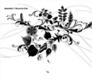 Bucovina Club album cover
