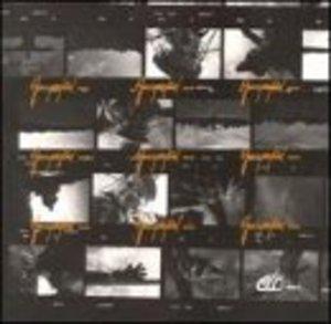 Etc. album cover