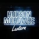 Lantern album cover