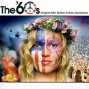 The '60s (Original NBC Mo... album cover