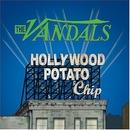 Hollywood Potato Chip album cover