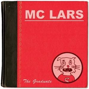 The Graduate album cover
