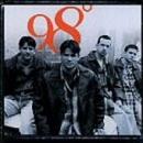 98 Degrees album cover