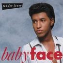 Tender Lover album cover
