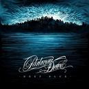 Deep Blue album cover