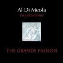 The Grande Passion album cover