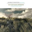Gulf Coast Blues & Impres... album cover