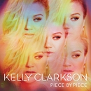 Piece By Piece (Deluxe Ed... album cover