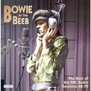 Bowie At The Beeb: The Be... album cover