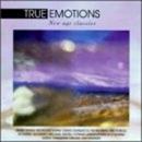 True Emotions: New Age Cl... album cover