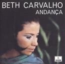 Andança album cover
