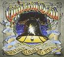 Crimson, White & Indigo: ... album cover