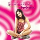Spray Color Frambuesa album cover